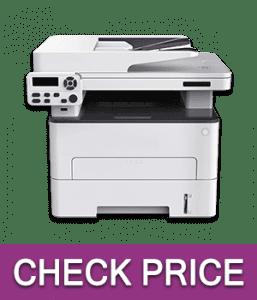 Pantum M7102DW Laser Printer Scanner Copier 3 in 1