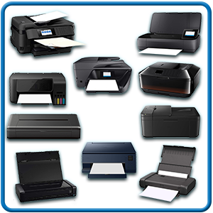 Best Printers For Realtors