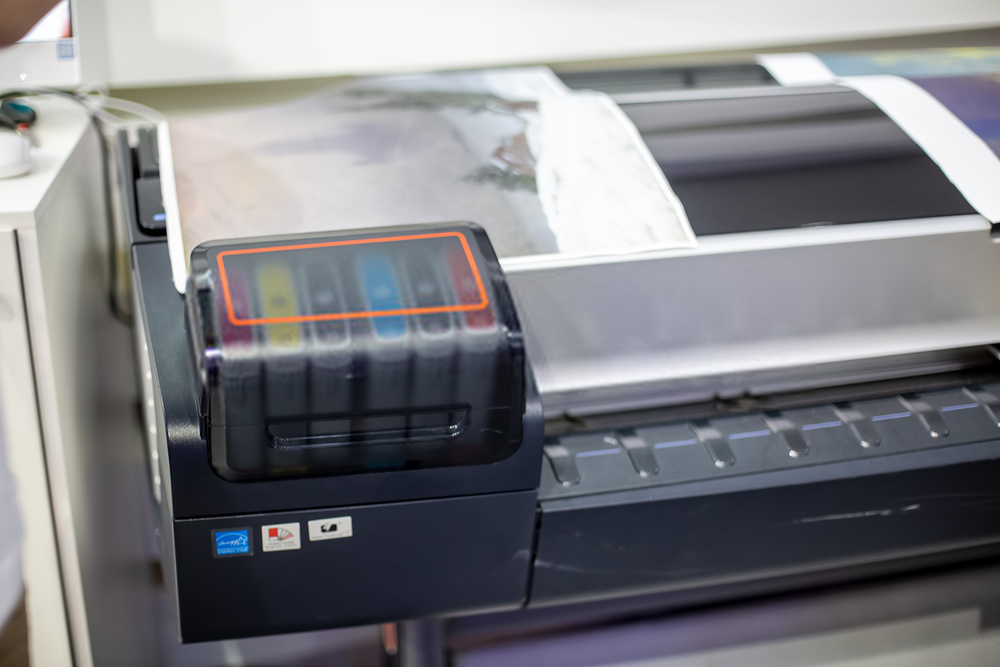 How To Make Generic Ink Cartridges Work On A HP Printer?