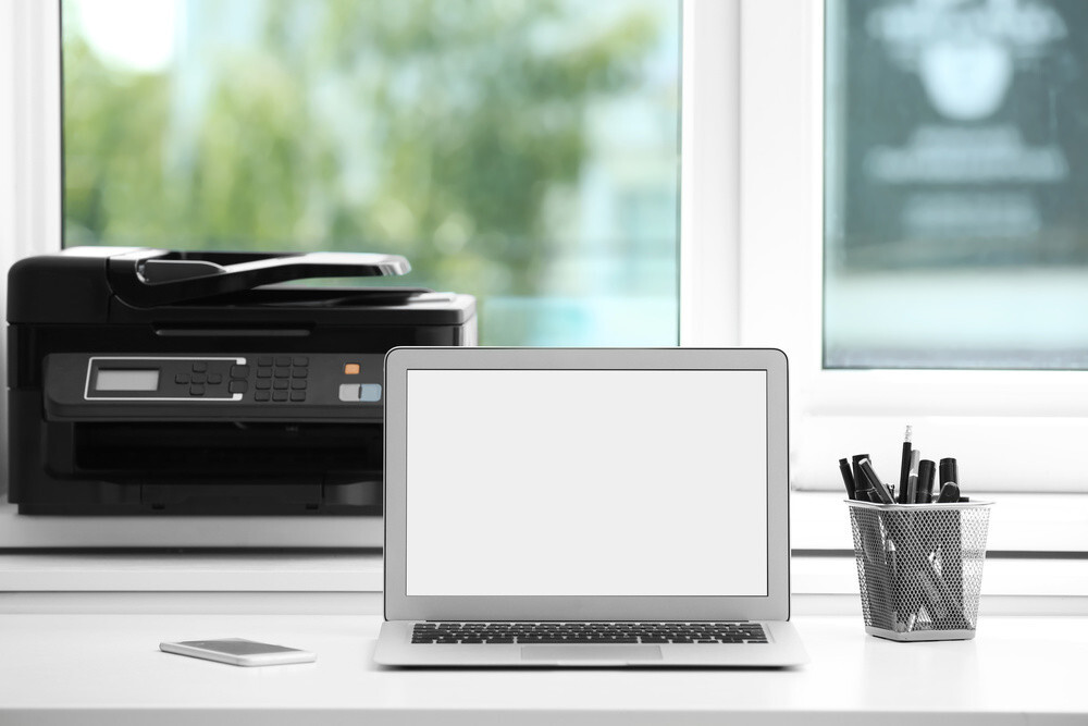 How Do You Change A Printer From Offline To Online?