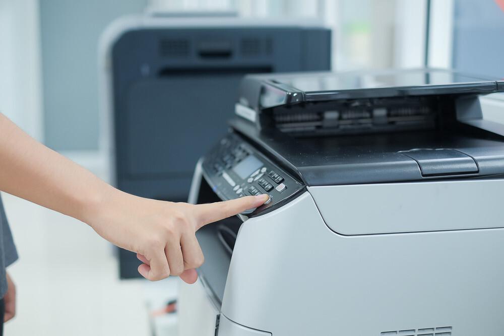 How To Override HP Printer Cartridge Error?