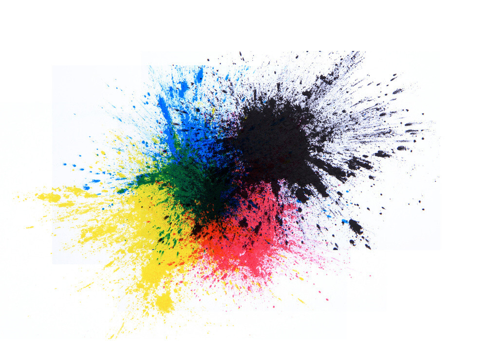 How To Remove Printer Ink From Clothes?