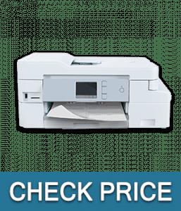 Brother MFC-J995DW Color Inkjet Printer