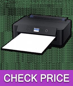 Epson Expression Photo HD XP-15000 Color Printer