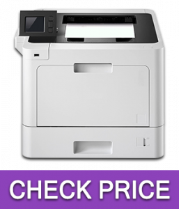 Brother HL-L8360CDW Business Colour Laser Printer