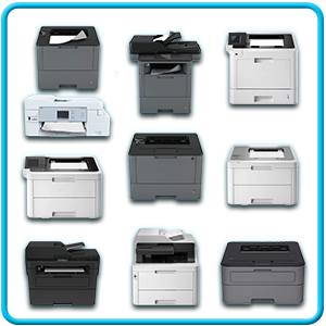 Best Brother Printer for Small Business [Reviews and Buying Guide]