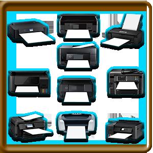 Best Epson Printer For Heat Transfers