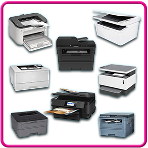 Best Printer For Notary Signing Agents