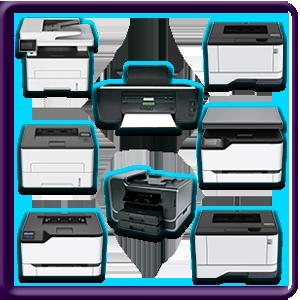 Best Lexmark Printers