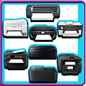 Best Printer For Cricut 2021
