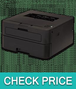 Dell E310DW– Wireless Monochrome Printer