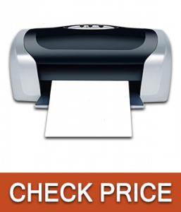 Epson Stylus C88+ Color Inkjet Printer