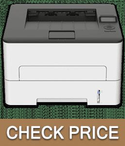Lexmark B2236dw Monochrome Laser Printer