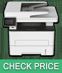 Lexmark MB2236adwe Monochrome Laser Printer