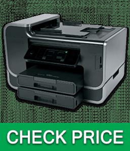 Lexmark Platinum Pro905 Business Class Printer