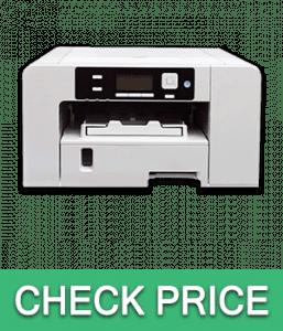 Sawgrass Virtuoso SG500 Sublimation Printer